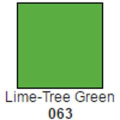 Oracal Craft Vinyl Lime-Tree Green 063