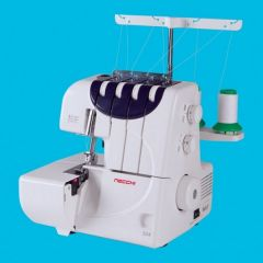 Necchi by Janome S34 Serger