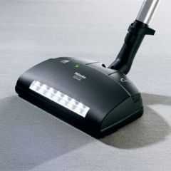 Miele Original SEB 236 Electroplus Vacuum Cleaner Powerbrush