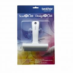 Brother CABRY1 ScanNCut Brayer