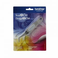Brother ScanNCut Precision Tweezers