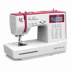 EverSewn Sparrow 25 Sewing Machine