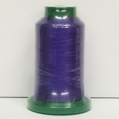 Exquisite Vintage Grapes Embroidery Thread 1031 - 5000m
