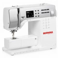 Bernina B350 Patchwork Edition Sewing Machine