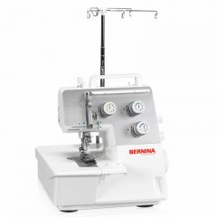 Bernina L220 Overlock Serger