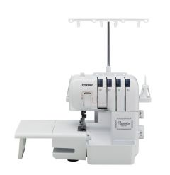 Brother PS3734T Overlock Freearm Serger