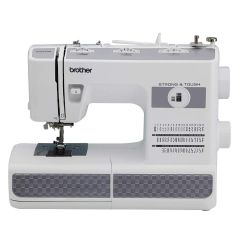 Brother ST531HD Strong & Tough Sewing Machine