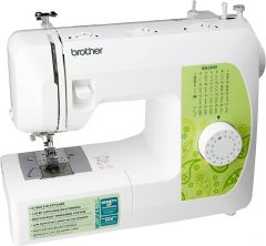 Brother BM2800 Sewing Machine