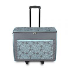Brother ScanNCut DX CADXOTEOEG Tote Trolley in Gray