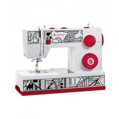 Singer CP6350M Cosplay Heavy Duty Sewing Machine