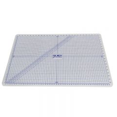 Horn of America Cutting Mat - 40 x 72 Inches