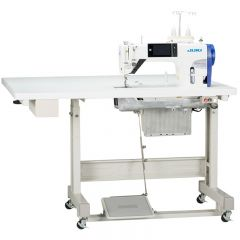 Juki J-150QVP Lock Stitch Quilting Sewing Machine