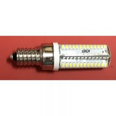 LED 7/16 Light Bulb for Sewing Machine