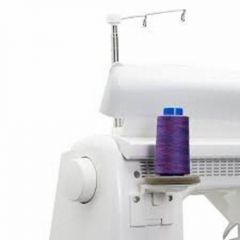 Juki Sewing Machine Thread Stand for  HZL-DX5 DX7 DX-2000QVP