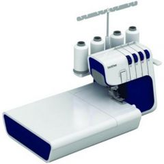 Brother 4234DT Serger - Factory Remanufactured