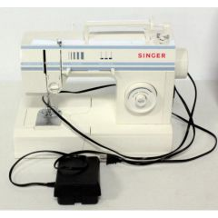Singer 57815 Sewing Machine Refurbished