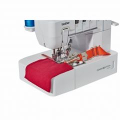 Brother SA231 Dual Function Fold Binder for CV3440 CV3550 Cover Stitch Machines