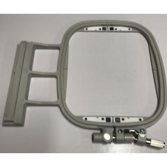 Brother SA438S Embroidery Hoop Frame for Stellaire XE1 and XJ1