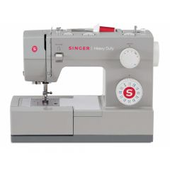 Singer Heavy Duty 4423 Sewing Machine Refurbished