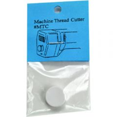Sewing Machine Thread Cutter