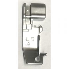 Brother 1034D Serger Replacement Foot