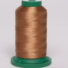 Exquisite Apple Spice Embroidery Thread 621 - 5000m