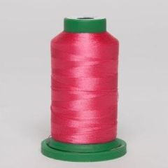 Exquisite Bashful Pink 2 Embroidery Thread 315 - 1000m