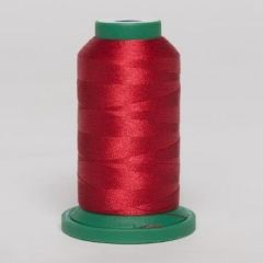 Exquisite Cherry Embroidery Thread 187 - 1000m