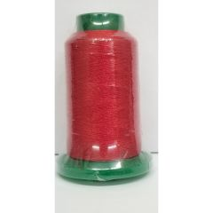 Exquisite Cherry 2 Embroidery Thread 3015 - 5000m