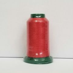 Exquisite Country Rose 2 Embroidery Thread 527 - 1000m
