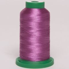 Exquisite Crepe Myrtle Embroidery Thread 347 - 1000m