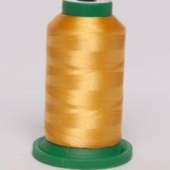 Exquisite Crocus Embroidery Thread 286 - 1000m