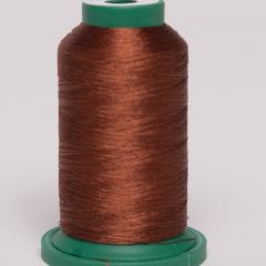 Exquisite Date Embroidery Thread 841 - 5000m
