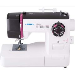 Juki HZL-27z Compact Sewing Machine Customer Return