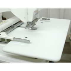 Fast Frames PR600/620/650 / Babylock Pro Table Top