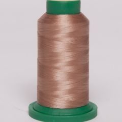 Exquisite Fawn Embroidery Thread 628 - 5000m