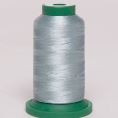 Exquisite Ice Blue Embroidery Thread 402 - 1000m