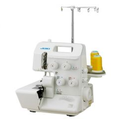 Juki MO-654DE Pearl Series Serger - Refurbished