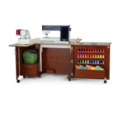 Kangaroo Wallaby II Sewing Cabinet