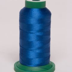 Exquisite Light Royal Embroidery Thread 413 - 1000m