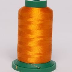 Exquisite Mandarin Embroidery Thread 520 - 5000m