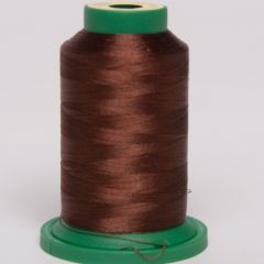 Exquisite Nutmeg 2 Embroidery Thread 858 - 5000m