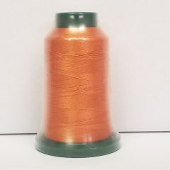 Exquisite Paprika Embroidery Thread 3001 - 5000m