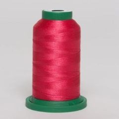 Exquisite Rosewood Embroidery Thread 190 - 1000m