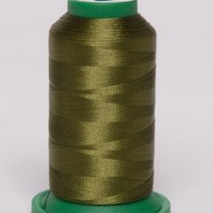 Exquisite Seaweed Embroidery Thread 845 - 5000m