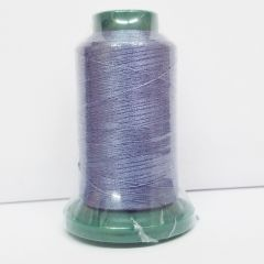 Exquisite Slate Blue 3 Embroidery Thread 541 - 5000m