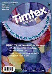 Timtex Interfacing Stabilizer