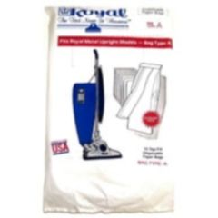 Royal Type A Vacuum Cleaner Bags