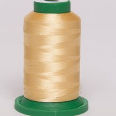 Exquisite Wheat 2 Embroidery Thread 612 - 5000m