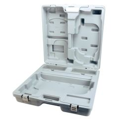 Brother Embroidery Arm Case for NV1500D, 2500D, 4000D Preowned